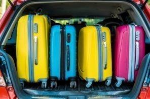 10 trucos para hacer un gran viaje con un pequeño presupuesto